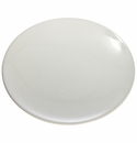 Jars Ceramics Canape Plate Neige (Set of 4) 6.7""