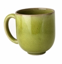 Jars Ceramics Tourron Avocado Mug 12.2 oz
