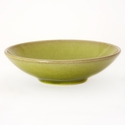 "Jars Ceramics Tourron Avocado Soup Bowl 7.5""X2.1"""