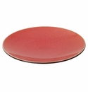 Jars Ceramics Tourron Cherry Dessert Plate 7.9""
