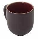 Jars Ceramics Tourron Cherry Mug 12.2 oz