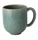 Jars Ceramics Tourron Jade Mug 12.2 oz