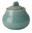 Jars Ceramics Tourron Jade Sugar 11.8 oz