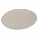 Jars Ceramics Tourron Quartz Presentation Plate 12.5""