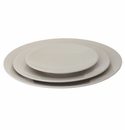 Jars Ceramics Tourron Quartz Dinner Plate 10.2""