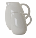 Jars Ceramics Tourron Quartz Pitcher 33.8 oz