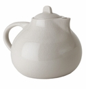 Jars Ceramics Tourron Quartz Teapot 47.3 oz