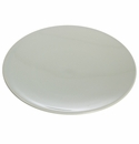 Jars Ceramics Poeme Mica Dinner Plate 10.2""
