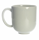 Jars Ceramics Poeme Mica Mug 12.2 oz