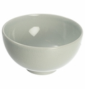 Jars Ceramics Poeme Mica Cereal Bowl 6.1""