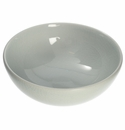 Jars Ceramics Poeme Mica Pasta Bowl 9.5""