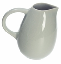 Jars Ceramics Poeme Mica Pitcher 33.8 oz