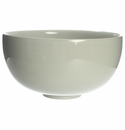 Jars Ceramics Poeme Neige Serving Bowl 9""