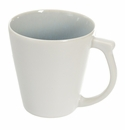 Jars Ceramics Vuelta Ocean Blue Mug 9.5 oz