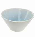 "Jars Ceramics Vuelta Ocean Blue Cereal Bowl 6.3"" X 3.2"""