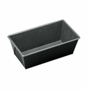 "Norpro 8"" Nonstick Loaf Pan"