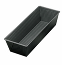 "Norpro 12"" Nonstick Loaf Pan"