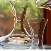 Schott Zwiesel Decanters & Pitchers