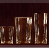 Schott Zwiesel Basic Bar Glasses by Charles Schumann