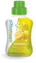 Soda Stream Lemonade Flavor (500 ml)