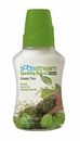 Soda Stream Natural Green Tea Flavor (750 ml)