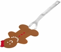 Tovolo Nylon Flex Turner - Gingerbread Girl
