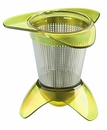 Tovolo Green In Mug Tea Infuser
