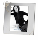 Vera Wang Love Knots 5x7 Photo Frame