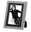 Vera Wang With Love Noir 4x6 Photo Frame