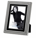 Vera Wang With Love Noir 5x7 Photo Frame