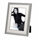 Vera Wang With Love Blanc 8x10 Photo Frame