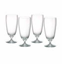 Waterford Marquis Crystal Vintage Beverage Set of 4