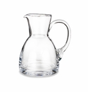 Waterford Marquis Crystal Versatile Pitcher