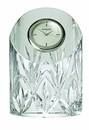 Waterford Marquis Crystal Caprice Medium Clock