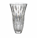 Waterford Marquis Crystal Rainfall 11� Vase