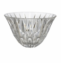 Waterford Marquis Crystal Rainfall 8� Bowl