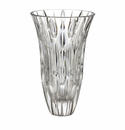 Waterford Marquis Crystal Rainfall 9� Vase