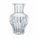 Waterford Marquis Crystal Sheridan 10� Vase
