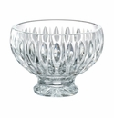Waterford Marquis Crystal Sheridan 6� Bowl