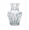 Waterford Marquis Crystal Sheridan 6� Vase