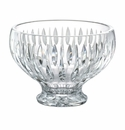 Waterford Marquis Crystal Sheridan 8� Bowl