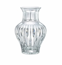 Waterford Marquis Crystal Sheridan 8� Vase