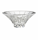 "Waterford Marquis Crystal Sheridan 8"" Flare Bowl"