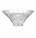 "Waterford Marquis Crystal Sheridan 10"" Flare Bowl"