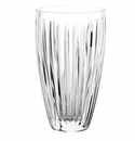 Waterford Marquis Crystal Bezel Vase 7""