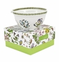 Portmeirion Botanic Garden Small Mixing Bowl 2.5 Pint Capacity