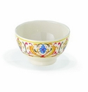 Skyros Designs Sintra Cereal Bowl