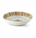 Skyros Designs Sintra Large Pasta or Serving Bowl