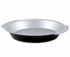 CIA Masters Collection Nonstick Pie Pan