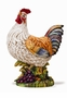 Kaldun & Bogle Tuscan Rooster Hen with Grape